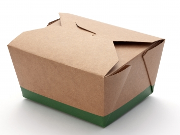 take out food container